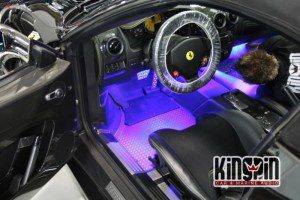 Kingpin Car and Marine Audio-1