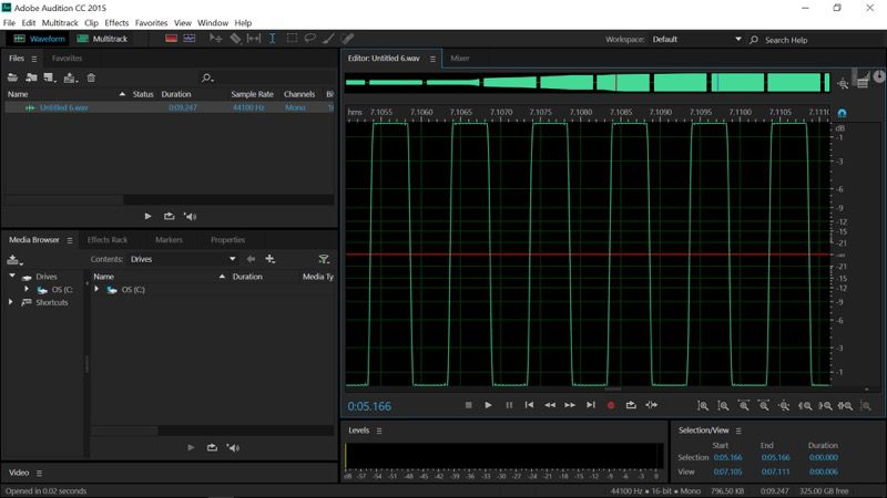 Everything You've Wanted To Know About Audio Distortion ...