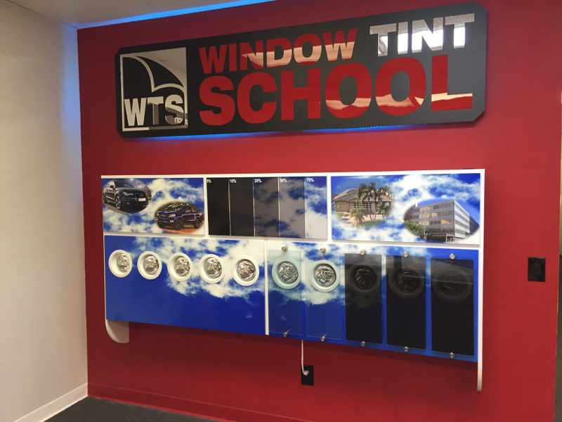 The Many Benefits Of Installing Window Film On Your Vehicle