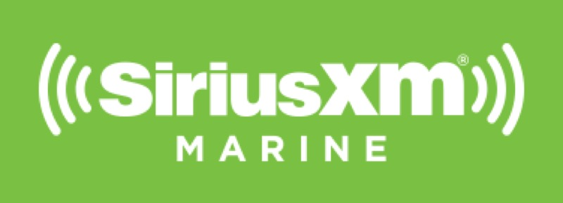 Siriusxm traffic deals